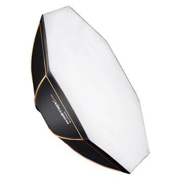 walimex pro Octagon Softbox OL 120 für verschiedene marken