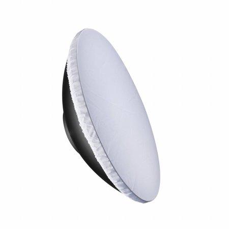 walimex Beauty Dish 56cm | Diverse merken Speedring