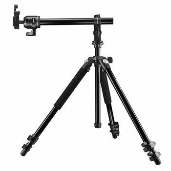 mantona Scout max set makrofotografie