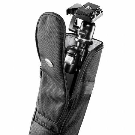 mantona Camera Statief Premium Scout Expert Set