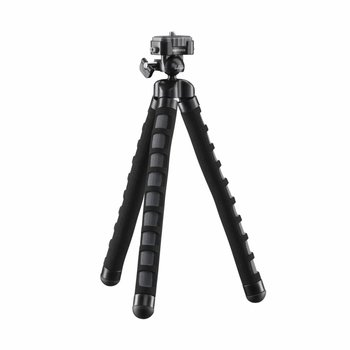 mantona Tripod kaleido Flex deep grey