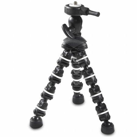 walimex Multiflex Tripod, 16,5cm
