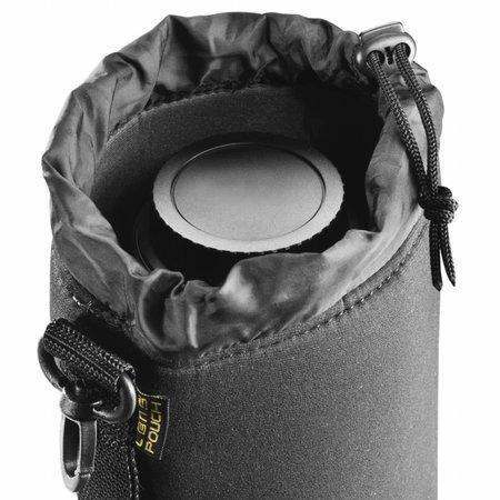walimex Lens Pouch NEO 300 L Model 2011