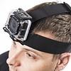 mantona Helmgurt für GoPro