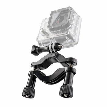 mantona Buisbevestiging 22-62mm voor GoPro