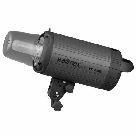 walimex pro Beschermkap Flitskop & K