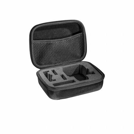 mantona Hardcase bag for GoPro Action Cam Gr. S