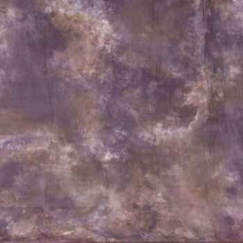 walimex pro Cloth Background 'Mountain Grey', 3x6m