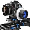 walimex pro Follow Focus F2