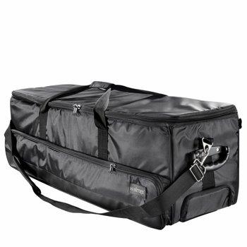 walimex walimex Studio Trolley Bag XL