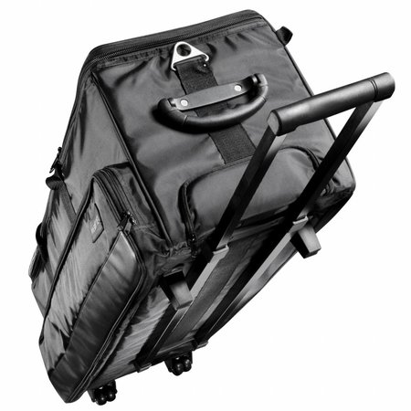 walimex Studio Trolley Bag XL