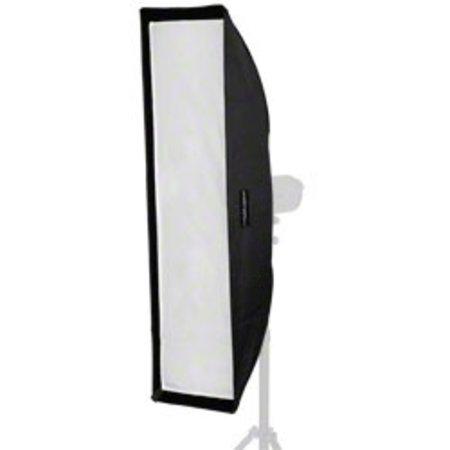walimex pro Striplight PLUS 25x180 for für verschiedene marken