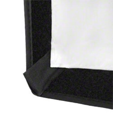 walimex pro Striplight PLUS 25x180 for various brands