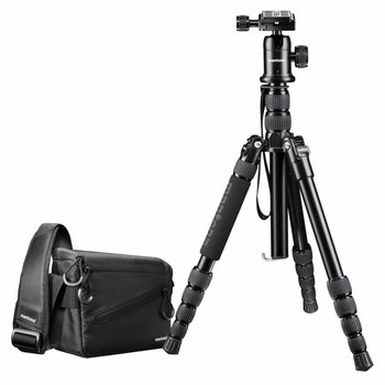 mantona Instellen voor systeemcamera Maxi