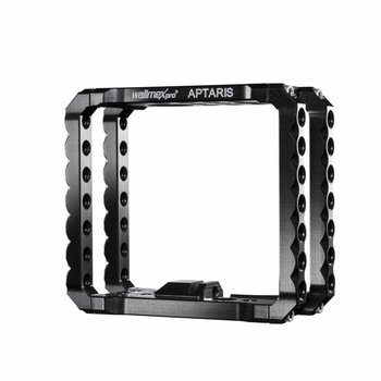 walimex pro GoPro Aptaris for Hero