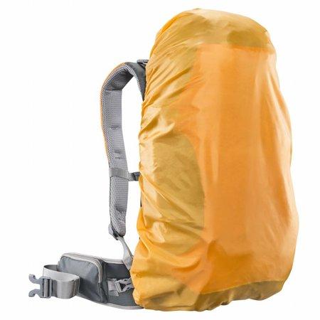 mantona Camera Backpack ElementsPro 40, orange