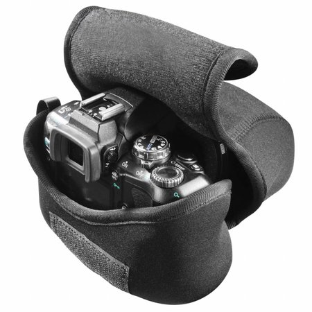 walimex Camera Bag SBR 300 S Model 2011