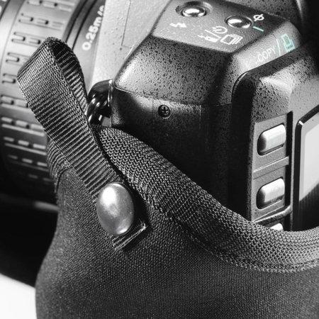 walimex Kameratasche SBR11 300, Größe S