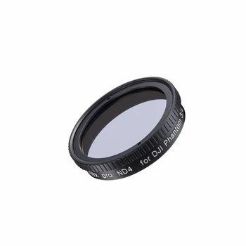 walimex pro ND4 Drone Filter voor DJI Phantom 3/4