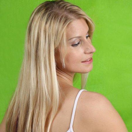 walimex pro Motif Cloth Background 'Fresh', 3x6m