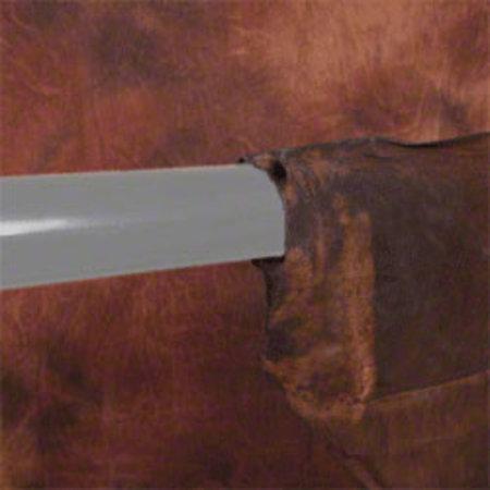 walimex pro Motif Cloth Background 'Roma', 3x6m