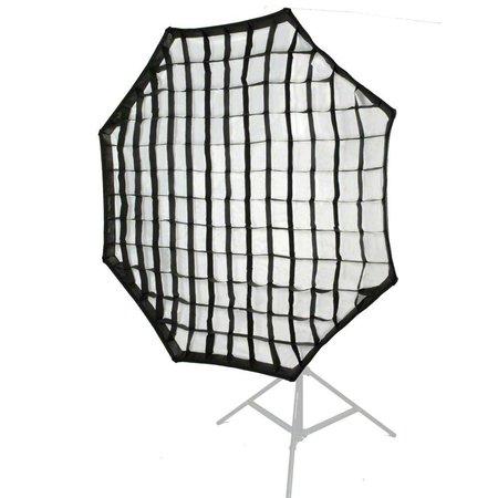 walimex pro Octagon PLUS Ø150cm