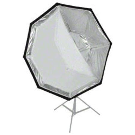 walimex pro Octa PLUS 150cm