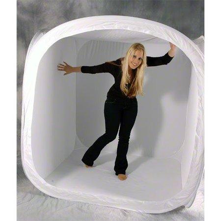 walimex Pop-Up Light Cube 150x150x150cm