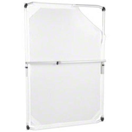 walimex Translucent Panel, 100x150cm