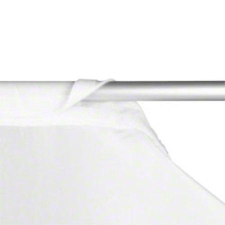 walimex Durchlichtsegel, 100x150cm