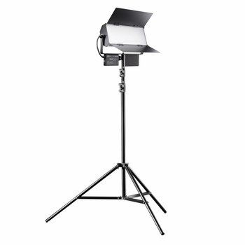 walimex pro Sirius 160 D-LED Basic
