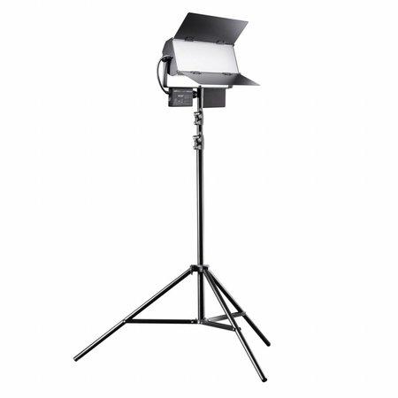 walimex pro LED Sirius 160 Daylight Basis