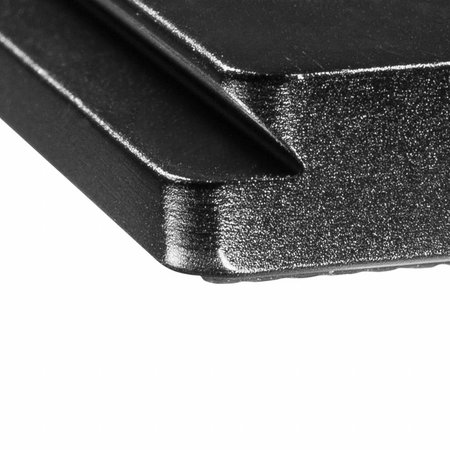 mantona Quick Release Plate SG-350