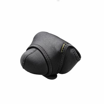 walimex Camera Case Neoprene Protection S