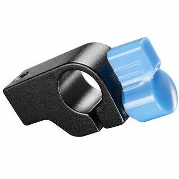 walimex pro walimex pro Hoekklem 15mm met 1/4 inch schroefdraad