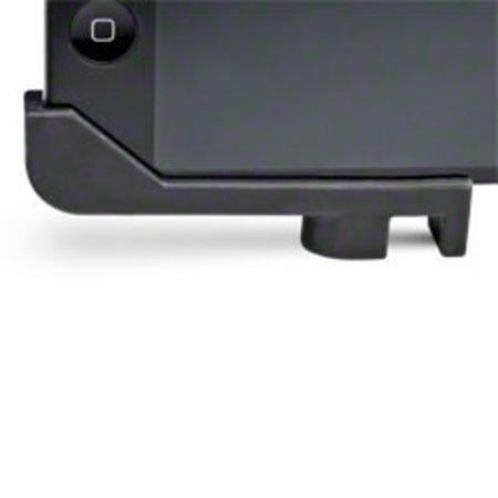 walimex Stativ- & Tischhalter f. Apple iPhone 4/4S