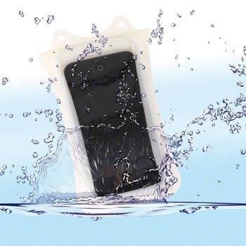 Dicapac DiCaPac Onderwatertas Mobiele Mobiel & Ipod WP-10i