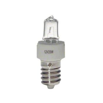 walimex Modelleer Lamp voor CY-JZL300, 20W