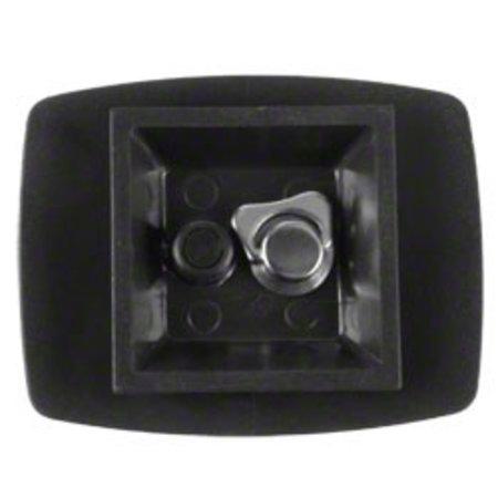 walimex Snelwisselplaat voor FW-3970 Camera Statief
