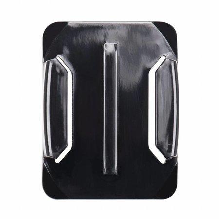 mantona Helm mounting Set voor GoPro