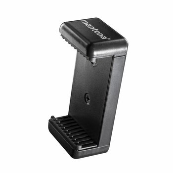 mantona Smartphone holder SmartStand