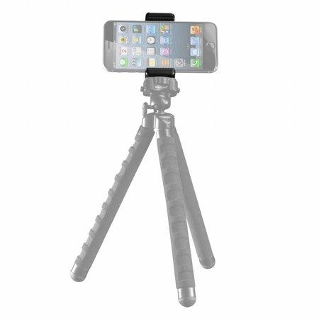 mantona Smartphone holder SmartStand