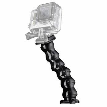 mantona flexibele arm voor GoPro