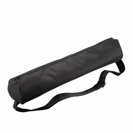 mantona Tripod bag black 60cm