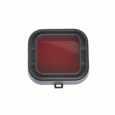 mantona Filterset 4-farbig GoPro Hero 4 / 3