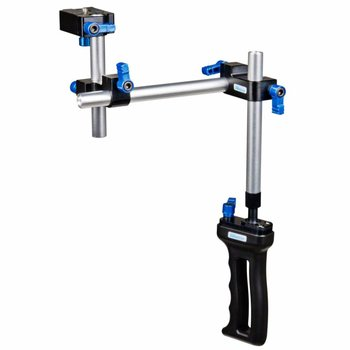 walimex pro Wondlan Hand Video Rig for DSLR