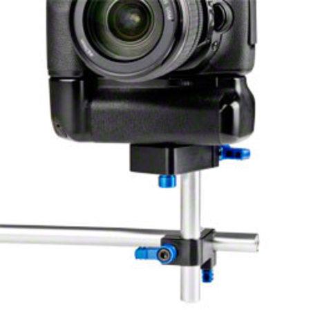 walimex pro Hand Video Statief voor DSLR