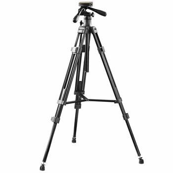 walimex walimex Video Basis Camera Statief VT-2210, 188cm