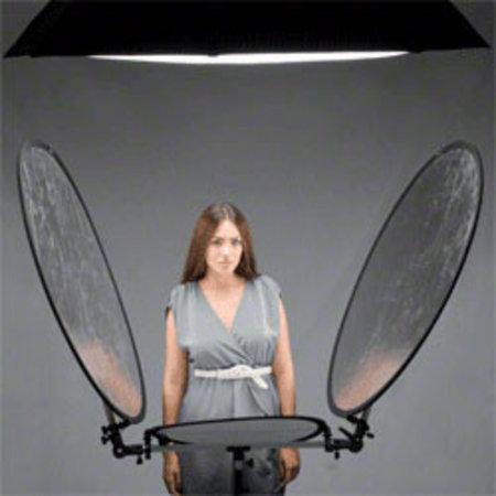 walimex Trireflektor L