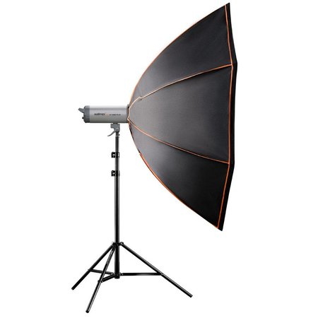 walimex pro Octagon Softbox OL 170 for various brands